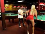 8tuve free young sexxy movie