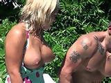 Arbi girl sex xxx
