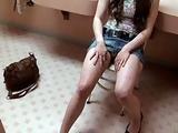 Photo sex marika fruscio