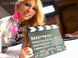 Hot hoobs sex movies