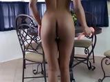Japon porno india