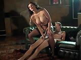Ntouros free porn movie in thailand