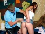 Tamil erotic sex videos free