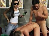 Watch free indian sexvideocom