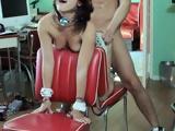 Malay bleh video free