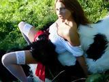 Xxl sexy american video