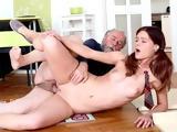 Blasphemy nun porn videos