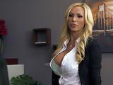 Porno casting amater ukraina film