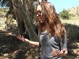 Ethiopifilmcomtubidy