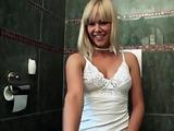 Xnxx peliculas porno italianas red tube salieri
