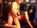 Video japon massage