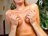 1minite sex videu